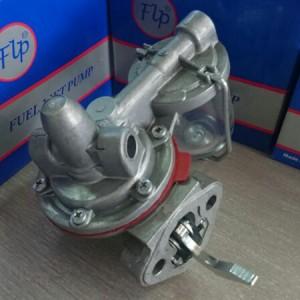 Flp 5013 (2)
