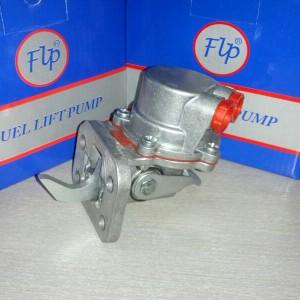FLP 5004