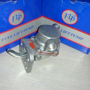 FLP 5039
